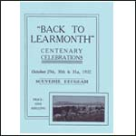 book_back_learmonth1