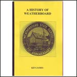 book_history_weatherboard1