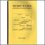 book_muddy_waters1