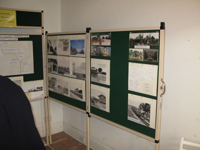 heritage_display_2