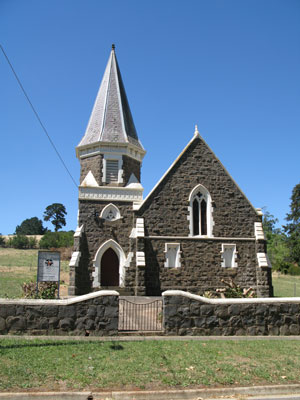 uniting_church_web
